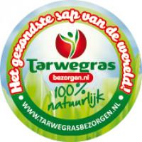 tarwegrasbezorgen tarwegrassap bestellen online lokaal uitgeleverd door de groentespeicalist